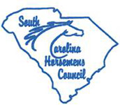 South Carolina Horse Council